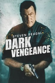 Dark Vengeance (2011)