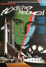 Tödliche Nebel 1966 Stream Deutsch Hd