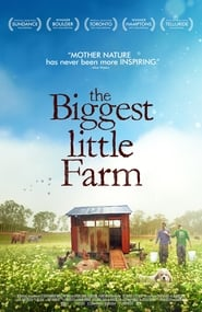 The Biggest Little Farm (2019)