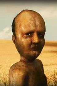 Tomorrow I Will Be Dirt 2019