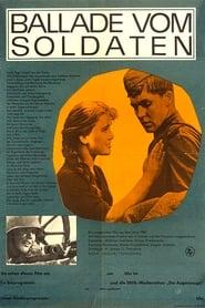 Ballade vom Soldaten 1959