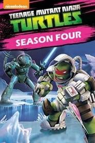 Țestoasele Ninja Sezonul 4 Online Dublat In Romana