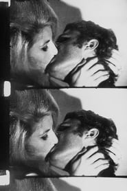 Kiss (1963)