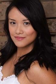 Michelle Vergara Moore