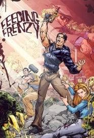 Feeding Frenzy (2010)
