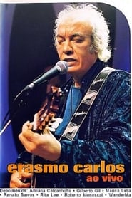 Erasmo Carlos - Ao Vivo (2001)