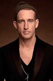 Johan Renck — Co-Executive Producer