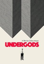 Undergods [2020]