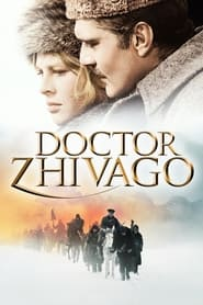 Doctor Zhivago (Hindi Dubbed)