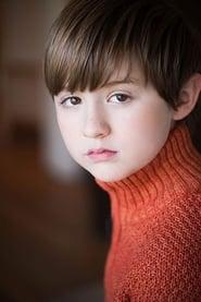 Lucas Barker