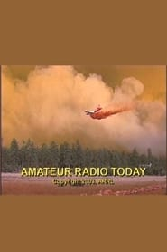 Amateur Radio Today 2003