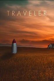 Traveler (2021)
