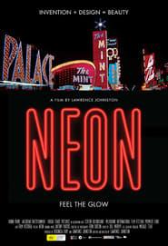 Neon 2016