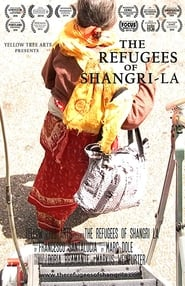 The Refugees of Shangri-La