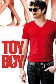 Toy Boy streaming