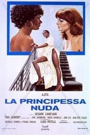 La principessa nuda (1976)