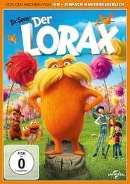 sehen Der Lorax STREAM DEUTSCH KOMPLETT ONLINE  Der Lorax 2012 4k ultra deutsch stream hd