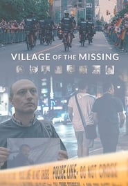 Village of the Missing