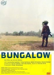 Bungalow (2002)