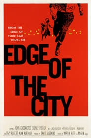 Edge of the City Film online HD