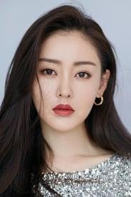 Zhang Tianai