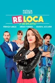 Re loca DVDrip Latio Mega Online