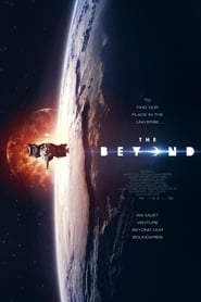 The Beyond - HD 720p Legendado