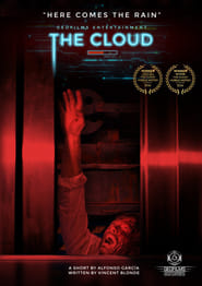 The Cloud (2015) Online Cały Film CDA Zalukaj Online cda