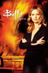 Buffy – A Caça-Vampiros: 5 Temporada