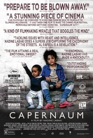 Capernaum Free Download HD 720p