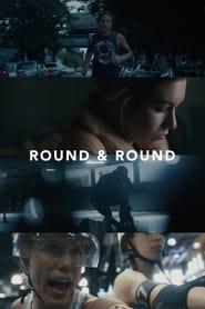 Round & Round (2021)