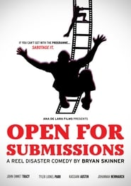 Open For Submissions (2019)