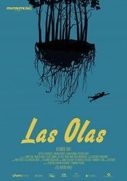 Las olas (2017)