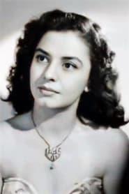 Silvia Derbez