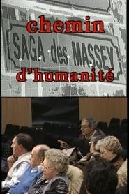 Chemin d'humanité 1997