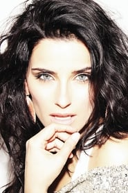 Image Nelly Furtado