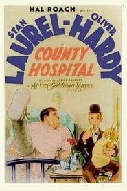 Laurel et Hardy – Maison de tout repos