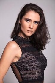 Fernanda Nizzato is
