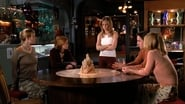 Buffy the Vampire Slayer Season 5 Episode 4 : Out of My Mind