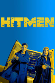 Hitmen (TV Series 2020– )