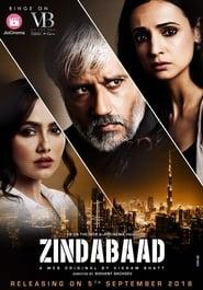 Zindabaad (2018)