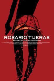 Rosario Tijeras film online