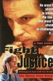 Fight for Justice: The Nancy Conn Story 1995