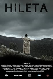 Hileta (2016                     ) Online Cały Film Lektor PL