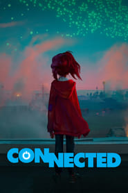 Connected [2020]