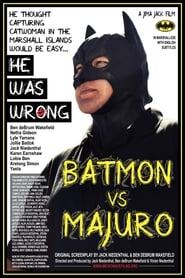 BATMoN vs MANJURo