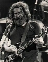 Imagen Jerry Garcia
