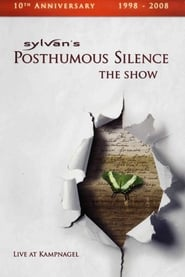 Sylvan – Posthumous Silence: The Show