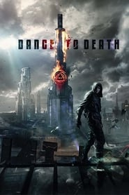 Dance to Death 2017
