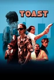 Toast [2019]